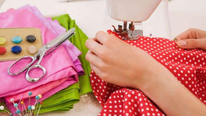 Formation couture : comment bien choisir ?