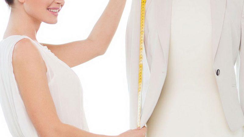 Guide d'achat pour bien choisir un mannequin de couture